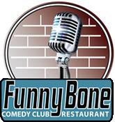 Funny Bones Logo